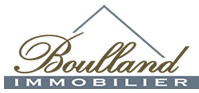 BOULLAND IMMOBILIER